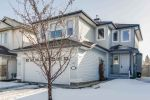 Main Photo:  in Edmonton: Zone 58 House for sale : MLS® # E4101142