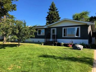 Main Photo: 5213 43 Avenue: Leduc House for sale : MLS®# E4119798