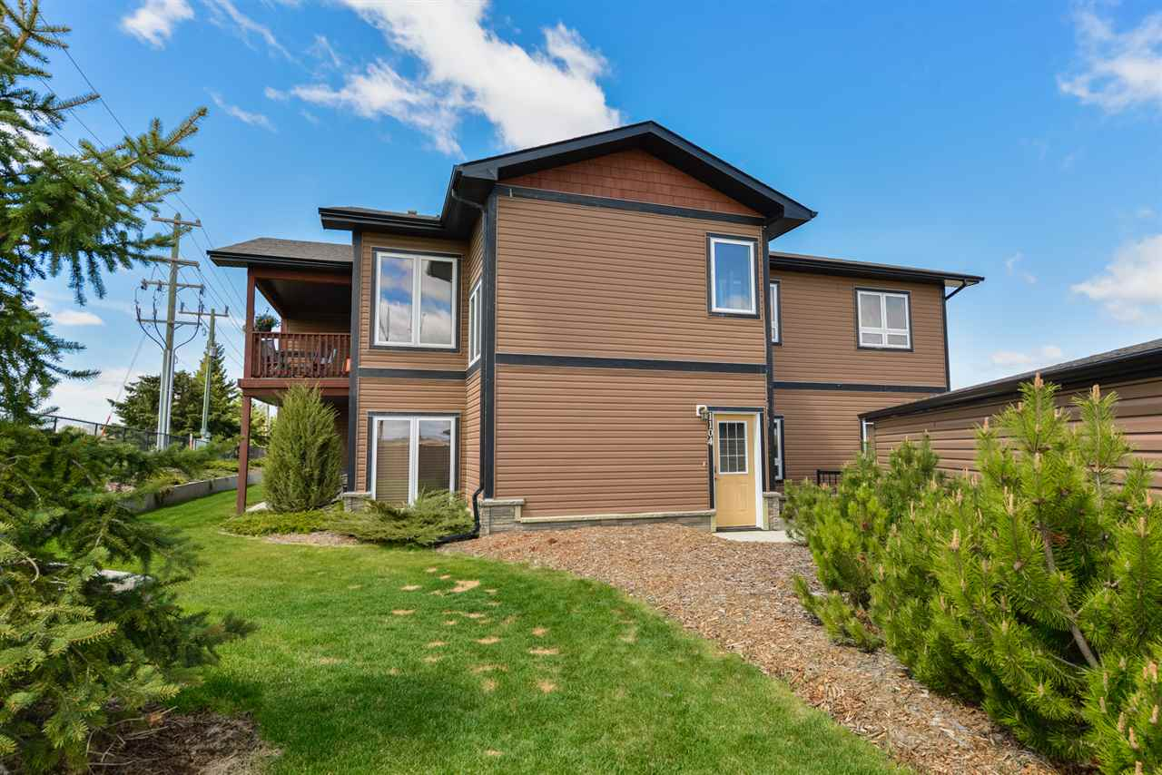 FEATURED LISTING: 1104 GRAYBRIAR Green Stony Plain
