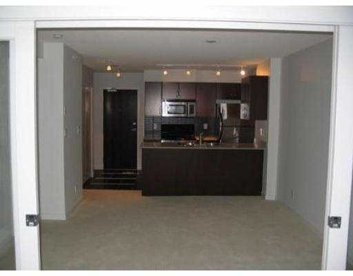 "Photo 2: 1614 938 SMITHE Street in Vancouver: Downtown VW Condo for sale in ""ELECTRIC AVENUE"" (Vancouver West)  : MLS(r) # V560273"