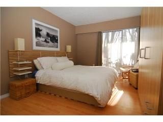 Main Photo: 78 1935 PURCELL Way in North Vancouver: Lynnmour Condo for sale in &quot;LYNNMOUR SOUTH&quot; : MLS(r) # V871435