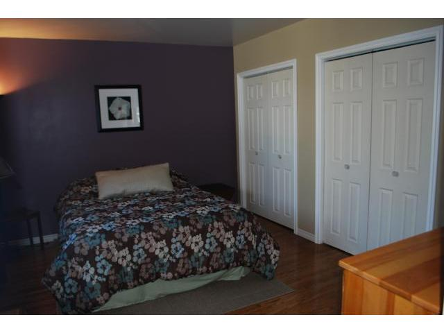 Photo 11: 611 GLENWAY Avenue in WINNIPEG: Birdshill Area Residential for sale (North East Winnipeg)  : MLS(r) # 1106124