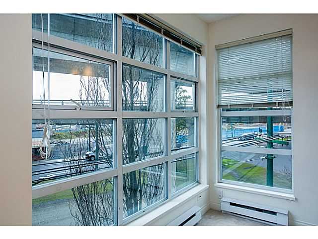 "Photo 11: 306 8989 HUDSON Street in Vancouver: Marpole Condo for sale in ""NAUTICA"" (Vancouver West)  : MLS® # V1042095"