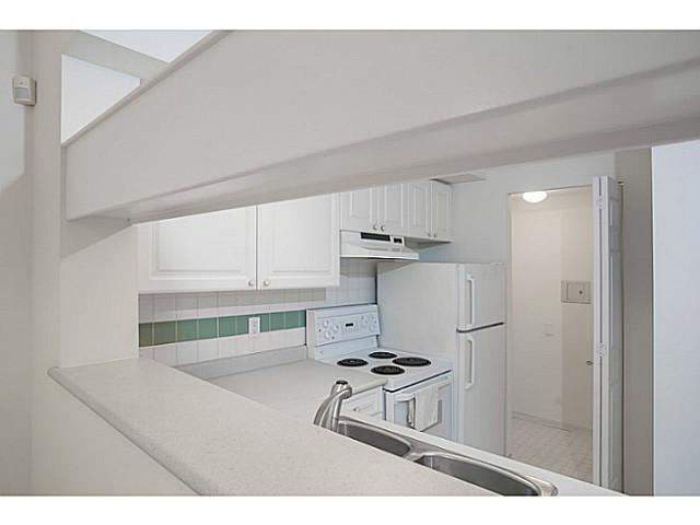 "Photo 4: 306 8989 HUDSON Street in Vancouver: Marpole Condo for sale in ""NAUTICA"" (Vancouver West)  : MLS® # V1042095"