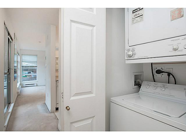 "Photo 12: 306 8989 HUDSON Street in Vancouver: Marpole Condo for sale in ""NAUTICA"" (Vancouver West)  : MLS® # V1042095"