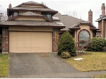 "Main Photo: 10463 OAK Gate in Surrey: Fraser Heights House for sale in ""GLENWOOD"" (North Surrey)  : MLS(r) # F1404972"