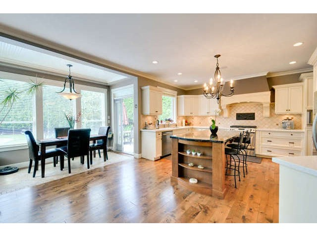 "Photo 6: 3233 141A Street in Surrey: Elgin Chantrell House for sale in ""Estates at Elgin"" (South Surrey White Rock)  : MLS(r) # F1442076"