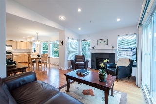 Main Photo: 2838 W 17TH Avenue in Vancouver: Arbutus House for sale (Vancouver West)  : MLS® # R2035325