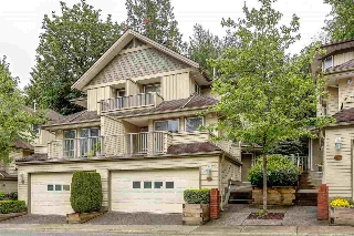 "Main Photo: 31 8701 16TH Avenue in Burnaby: The Crest Townhouse for sale in ""ENGLEWOOD MEWS"" (Burnaby East)  : MLS®# R2081086"