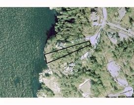 "Photo 2: Photos: LOT 74 ALLEN CRESCENT in Pender Harbour: Pender Harbour Egmont Home for sale in ""DANIEL POINT"" (Sunshine Coast)  : MLS® # R2091829"