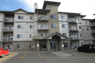 Main Photo: 127 16807 100 Avenue in Edmonton: Zone 22 Condo for sale : MLS(r) # E4041828