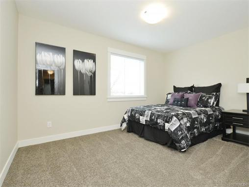 Photo 19: 2387 Lund Road in VICTORIA: VR Six Mile Single Family Detached for sale (View Royal)  : MLS® # 372341