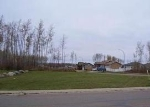 Main Photo: 10904 106 Street: High Level Vacant Lot for sale : MLS(r) # E4046024