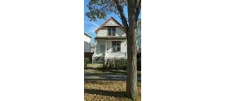Main Photo: 11221 91 Street in Edmonton: Zone 05 House for sale : MLS(r) # E4051825