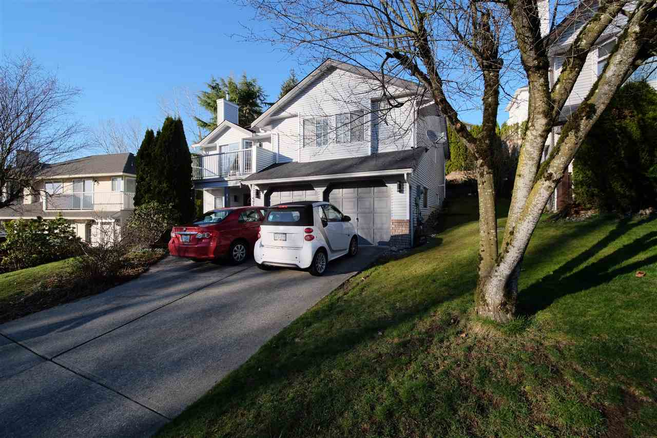 "Main Photo: 35331 SANDY HILL Road in Abbotsford: Abbotsford East House for sale in ""SANDY HILL"" : MLS(r) # R2145688"