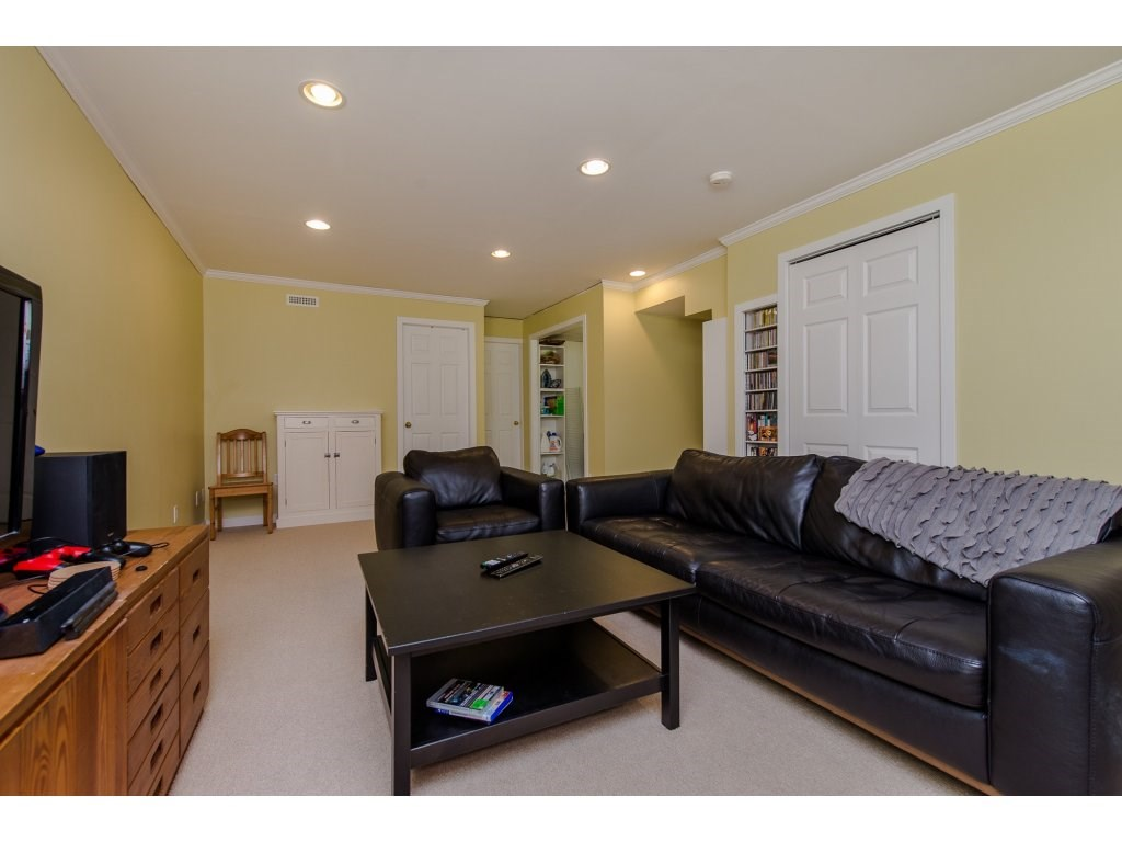 "Photo 17: 35331 SANDY HILL Road in Abbotsford: Abbotsford East House for sale in ""SANDY HILL"" : MLS® # R2145688"