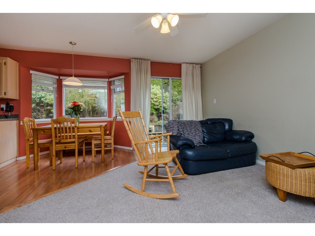 "Photo 9: 35331 SANDY HILL Road in Abbotsford: Abbotsford East House for sale in ""SANDY HILL"" : MLS® # R2145688"