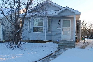 Main Photo: 835 JOHNS Close in Edmonton: Zone 29 House for sale : MLS(r) # E4054856