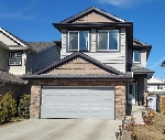 Main Photo: 1210 CALAHOO Road: Spruce Grove House for sale : MLS(r) # E4055243