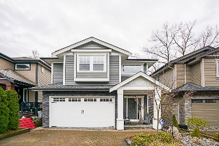 Main Photo: 24216 103A Avenue in Maple Ridge: Albion House for sale : MLS(r) # R2148643