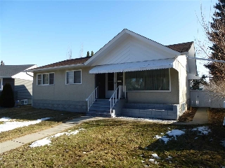 Main Photo: 9333 82 Street in Edmonton: Zone 18 House for sale : MLS(r) # E4056697