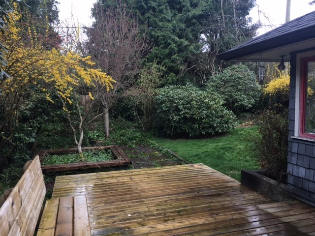 Photo 11: 1427 19TH Street in West Vancouver: Ambleside House for sale : MLS® # R2154460