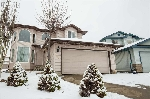 Main Photo: 14035 136 Street in Edmonton: Zone 27 House for sale : MLS(r) # E4060062