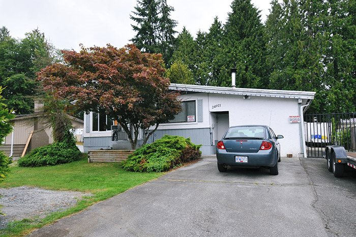 "Main Photo: 24971 121 Avenue in Maple Ridge: Websters Corners House for sale in ""N"" : MLS(r) # R2160817"