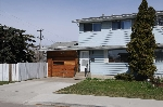 Main Photo: 15504 103 Avenue in Edmonton: Zone 21 House Half Duplex for sale : MLS(r) # E4062453