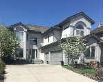 Main Photo: 818 Drysdale Run in Edmonton: Zone 20 House for sale : MLS® # E4063034