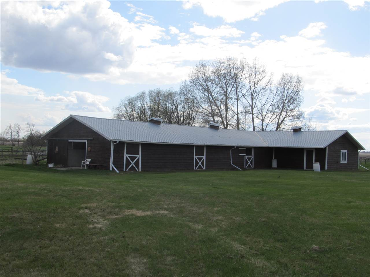 Photo 18: 25308 Twp Rd 570: Rural Sturgeon County House for sale : MLS(r) # E4063269