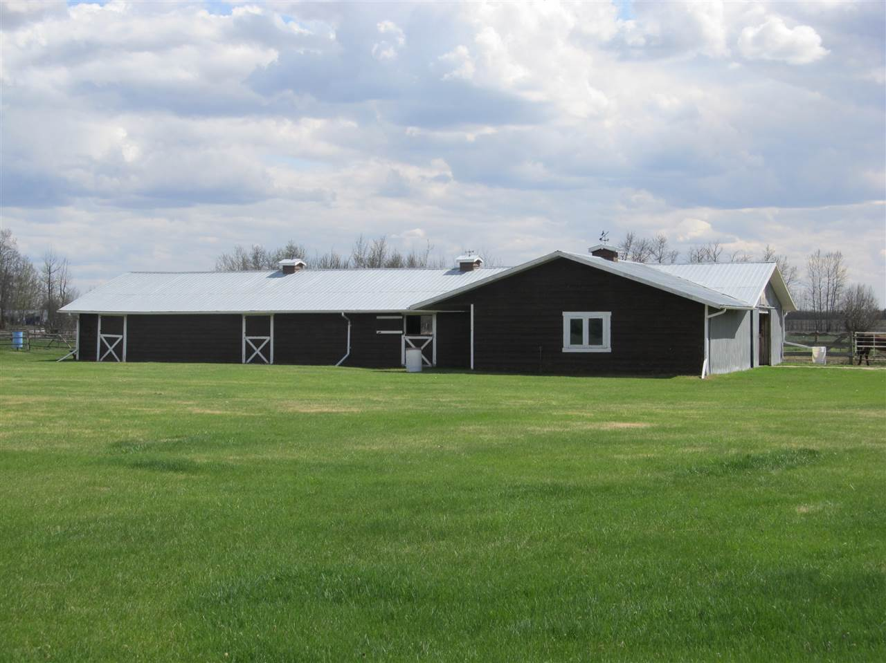 Photo 20: 25308 Twp Rd 570: Rural Sturgeon County House for sale : MLS(r) # E4063269