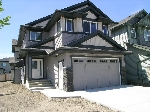 Main Photo:  in Edmonton: Zone 28 House for sale : MLS(r) # E4064157