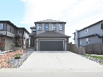 Main Photo: 1284 SECORD Landing in Edmonton: Zone 58 House for sale : MLS(r) # E4065299