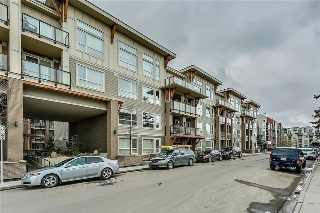 Main Photo: 237 721 4 Street NE in Calgary: Renfrew Condo for sale : MLS(r) # C4121707