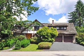 "Main Photo: 313 PRINCETON Avenue in Port Moody: College Park PM House for sale in ""COLLEGE PARK"" : MLS® # R2178263"