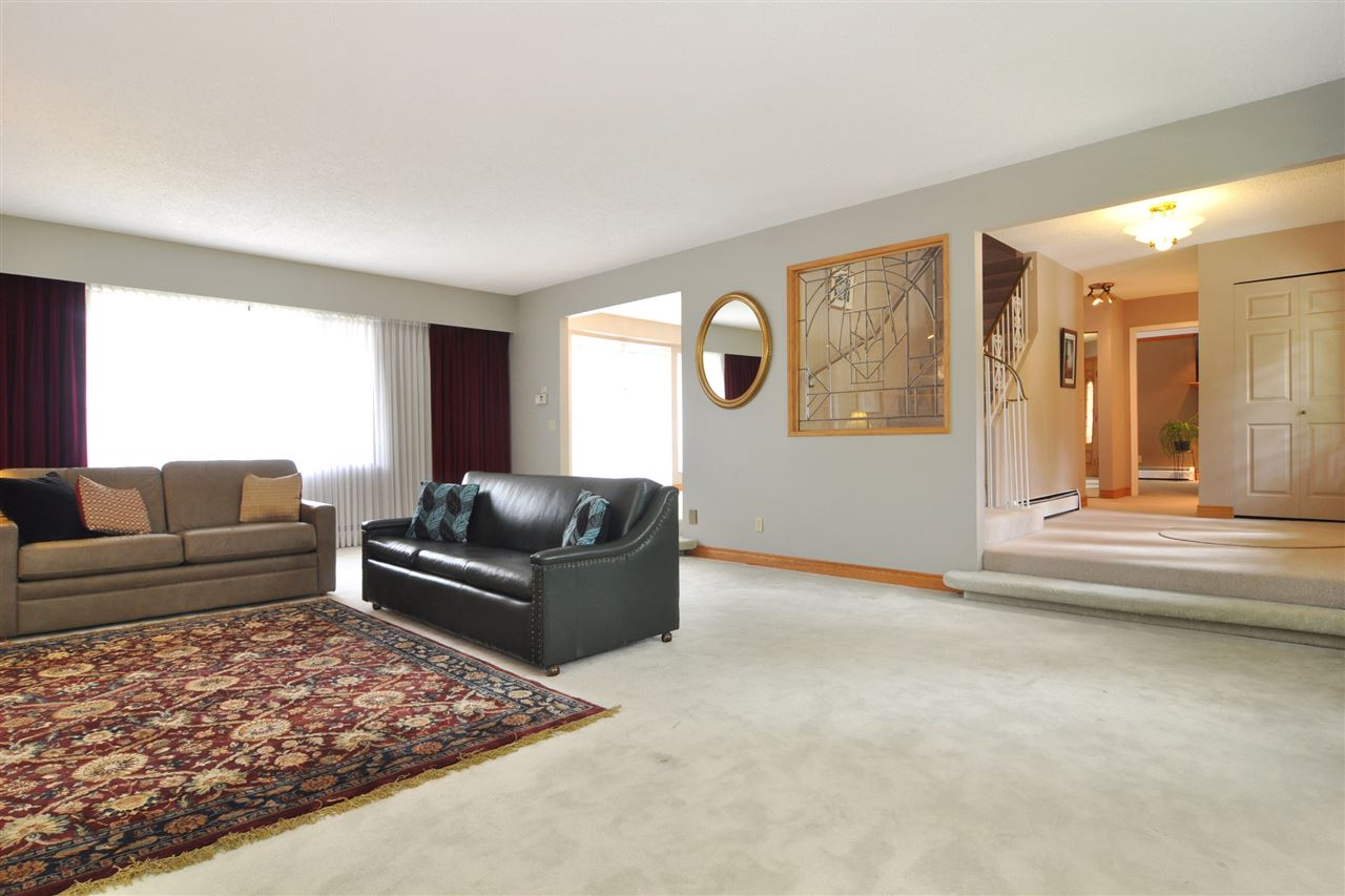 "Photo 4: 313 PRINCETON Avenue in Port Moody: College Park PM House for sale in ""COLLEGE PARK"" : MLS(r) # R2178263"