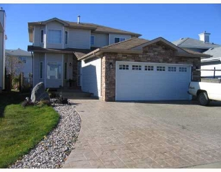 Main Photo: 6327 159 Avenue in Edmonton: Zone 03 House for sale : MLS® # E4069563