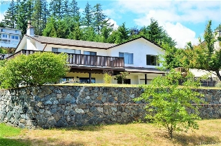 Main Photo: 2348 Galena Road in SOOKE: Sk Broomhill Single Family Detached for sale (Sooke)  : MLS(r) # 379615
