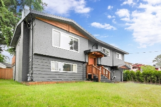 "Main Photo: 7544 FILEY Drive in Delta: Nordel House for sale in ""ROYAL YORK"" (N. Delta)  : MLS(r) # R2178946"
