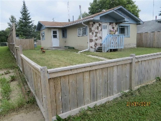 Main Photo: 10315 107 st: Westlock House for sale : MLS® # E4073589