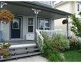 Main Photo: 1644 Tompkins Wynd NW in Edmonton: Zone 14 House for sale : MLS® # E4074727