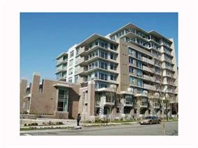 Main Photo: 403 1675 W 8TH Avenue in Vancouver: Fairview VW Condo for sale (Vancouver West)  : MLS® # R2195172