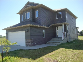 Main Photo: 4935 55 Avenue: Redwater House for sale : MLS® # E4077698