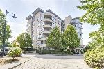 "Main Photo: 312 2655 CRANBERRY Drive in Vancouver: Kitsilano Condo for sale in ""NEW YORKER"" (Vancouver West)  : MLS® # R2197066"