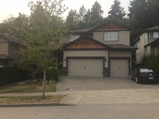 Main Photo: 13145 239B Street in Maple Ridge: Silver Valley House for sale : MLS® # R2202859