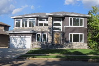 Main Photo: 5417 110 Street in Edmonton: Zone 15 House for sale : MLS® # E4082214