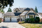 Main Photo: 19152 60B Avenue in Surrey: Cloverdale BC House for sale (Cloverdale)  : MLS® # R2206544