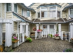 Main Photo: 3 4785 48 Avenue in Delta: Ladner Elementary Townhouse for sale (Ladner)  : MLS® # R2209664