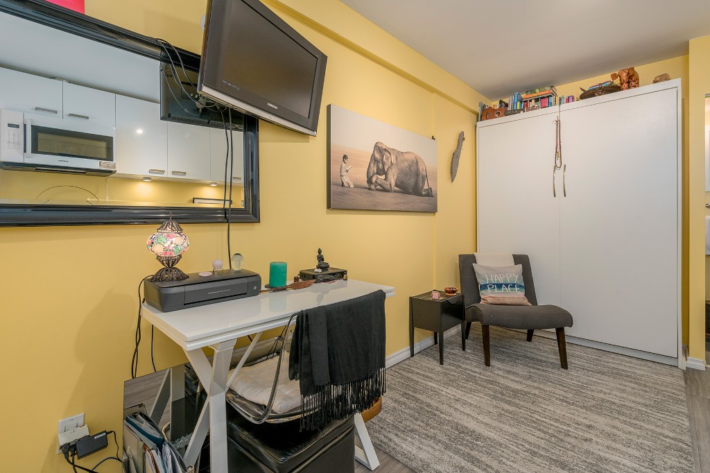 Photo 29: Photos: 849 KEEFER STREET in Vancouver: Mount Pleasant VE Townhouse for sale (Vancouver East)  : MLS®# R2204383